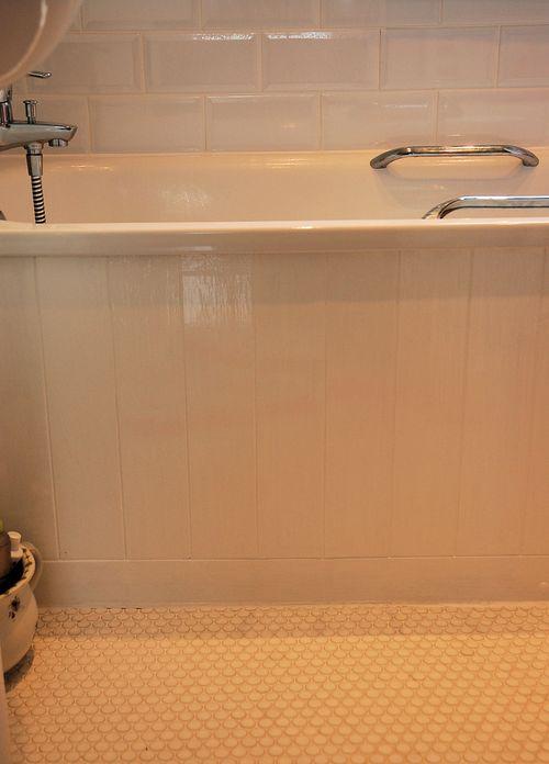 bath panel