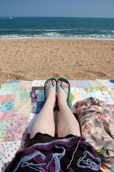Beach_crochet
