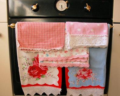Tea_towels