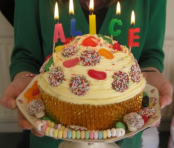Alice_birthday_012