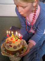 Alice_birthday_013