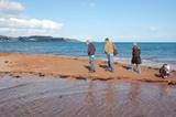 Beach_009