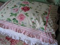 Bedside_018