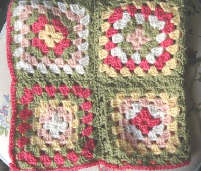 Blanket2_005
