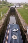 Canal_030