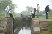 Canal_054