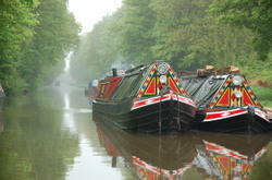 Canal_064