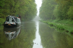 Canal_071