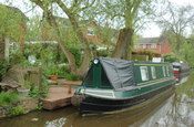 Canal_092