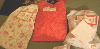 Christmas_06_041