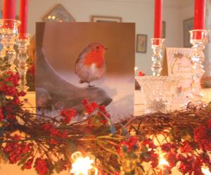Christmas_06_112