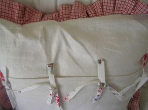 Cushion2_004