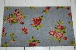Doormat_001