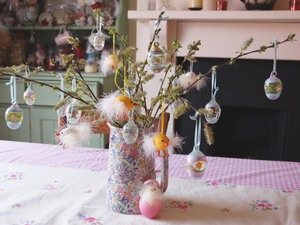 Easter_tree_006