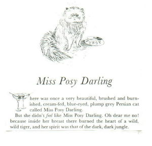 Miss_posy_darling